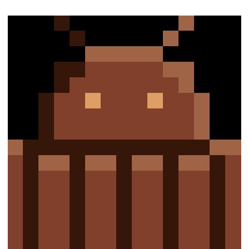 8ビット・アイコン・テーマ 個人化 App LOGO-硬是要APP