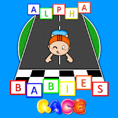 Alpha Baby Races