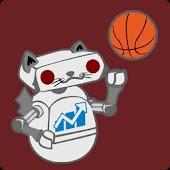 BETH Football & Basketball