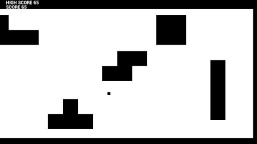 【免費動作App】世界で一番難しいゲーム-APP點子
