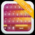 A.I.Typeカラーテーマא icon