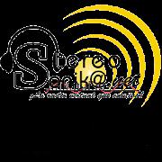 Stereosonika