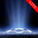 My Champions League Lite icon