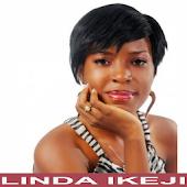 Linda Ikeji Blog