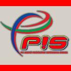 Radio PISFM icon