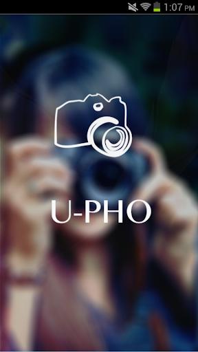 U-PHO