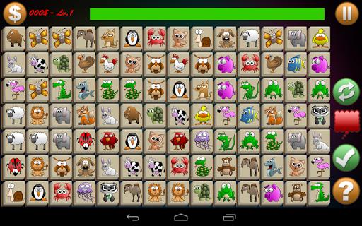 Animal Link 2018 7.0 Screenshots 4