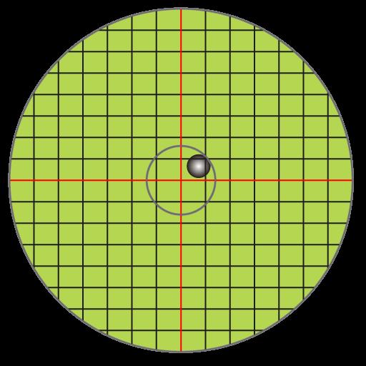 水準器 LOGO-APP點子