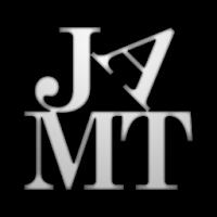 JAMT Black - CM7 Theme - Free 0.2.1