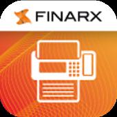 FINARX Fax light