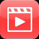 Suggest Movie consente di cercare i film secondo anno, genere e votazione su Android