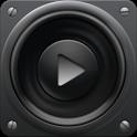 PlayerPro Wmp Skin icon