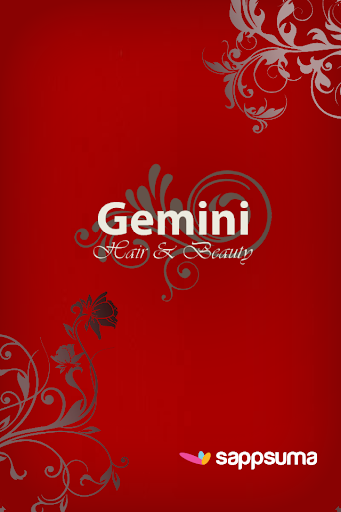 Gemini Hair and Beauty