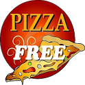 Pizza Calculator FREE icon