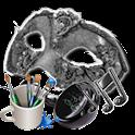 Pebbles Theme icon
