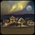 aniPet Holiday Live WP icon
