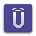 Used Viewer icon