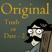 Original Truth or Dare