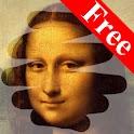 Picratch Free logo