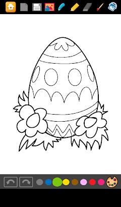 Easter Egg Games- screenshot thumbnail