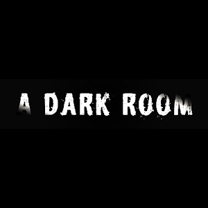A Dark Room Android for PC and MAC
