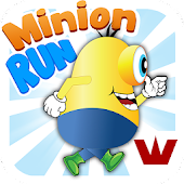 Minion Run: Rush & Non-stop
