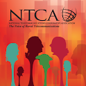 NTCA PR & Marketing Conference logo