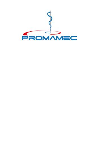Promamec