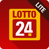 Lotto24 Lite - Der Lotto Kiosk