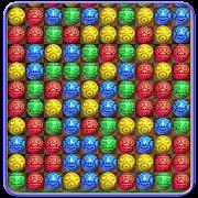 Game Mazu Bubble APK for Windows Phone