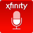 XFINITY TV X1 Remote icon