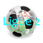 Pronostics ligue 2 football