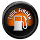 Fuel Finder icon