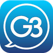 G3 Mobile