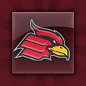 WJU Cardinals icon