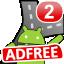 AndNav2 – AdFree – Plugin logo