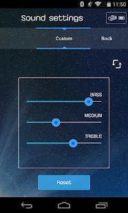 Wae Music Apps Bei Google Play