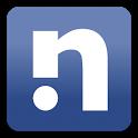 Notifier Widget for Facebook icon