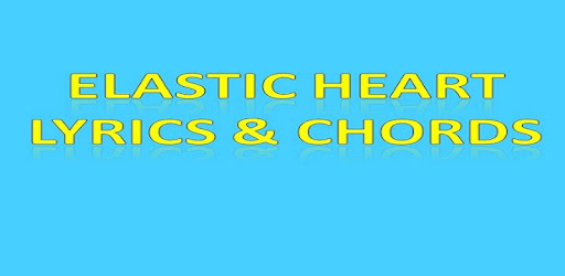 Elastic Heart - Apps on Google Play