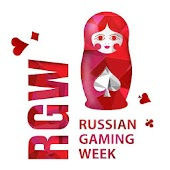 Russian Gaming Week (2015)