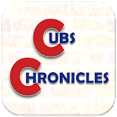 Cubs Chronicles
