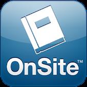 OnSite Logging