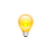 懐中電灯 Extra Light