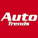 Auto Trends logo