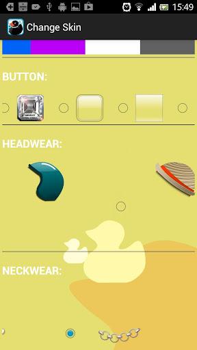 玩工具App|鴨鴨計算器免費|APP試玩