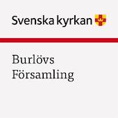 Burlövs Församling