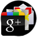 Google Apps Console