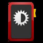 Brightness Rocker Lite icon