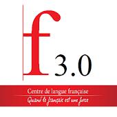 français 3.0