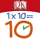 10 Minutes a Day Times Tables APK